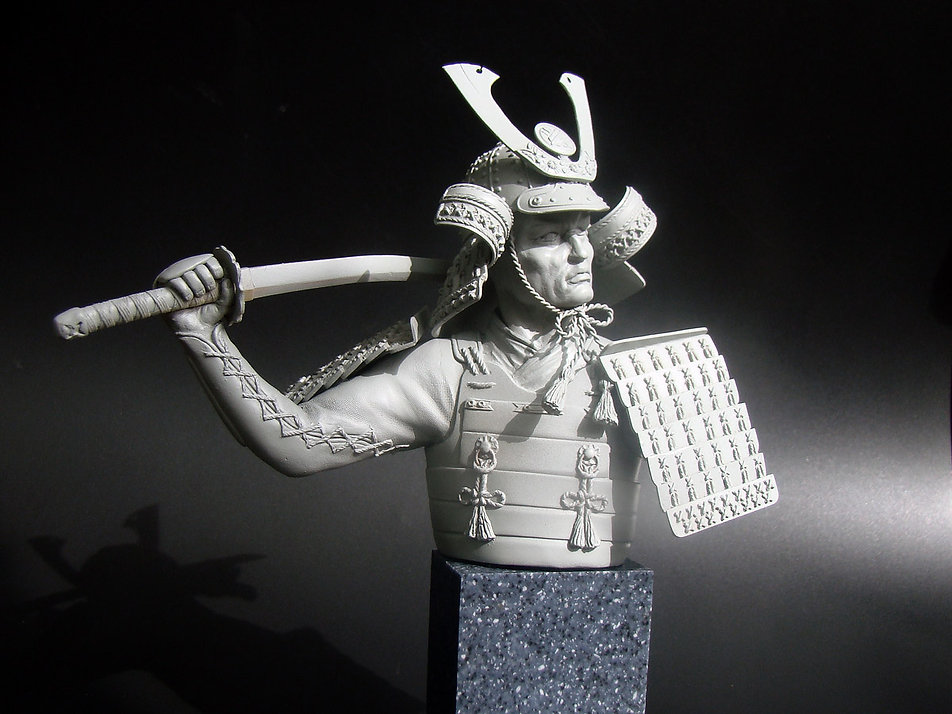 самурай бюст 02.jpg