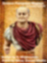 Помпей 1.jpg