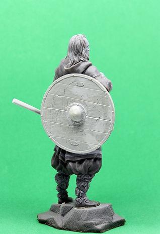Viking 10th century 7.jpg