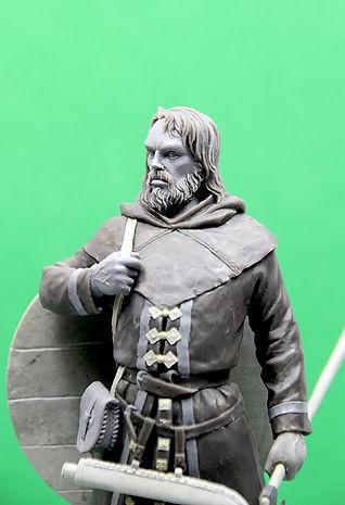 Viking 10th century 5.jpg