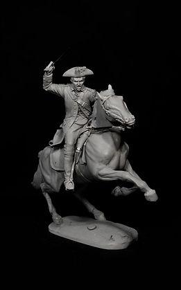 Mounted officer  6.jpg