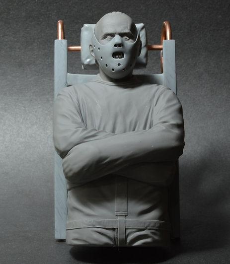 Hannibal Lecter9.JPG