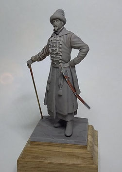 Major of the Strelets Troops 2.jpg