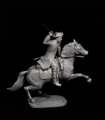 Mounted officer  11.jpg