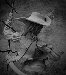 Lady Piratica 7.JPG