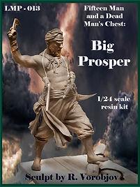Big Prosper.jpg