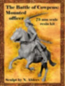 Mounted officer 1.jpg