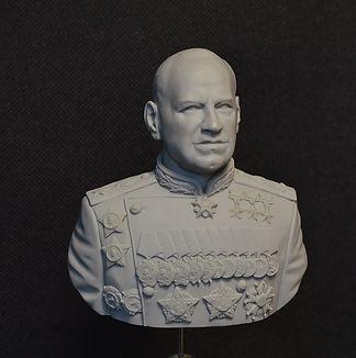 Жуков 3.JPG
