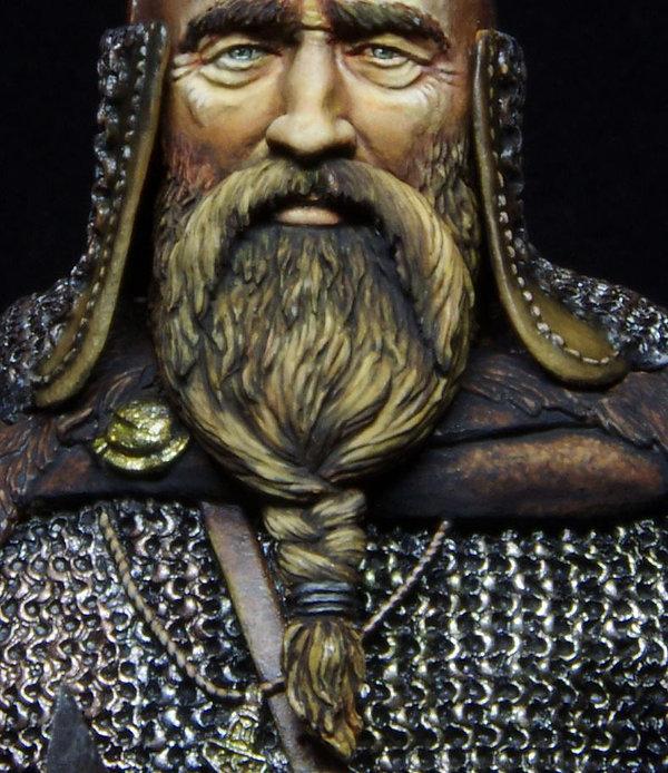 Viking with brodex 3.jpg