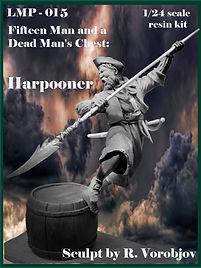 Harpooner.jpg
