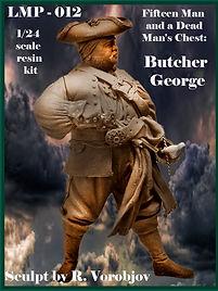 Butcher George.jpg