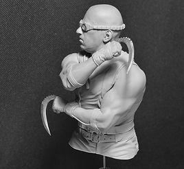 Riddick 6.JPG
