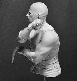 Riddick 11.JPG