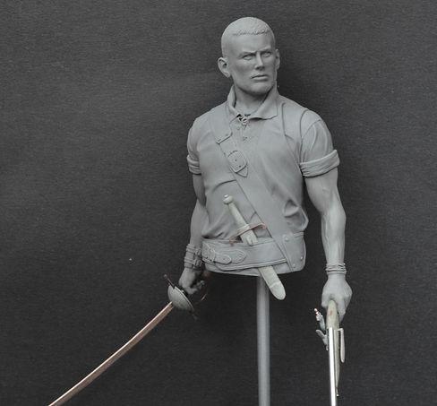 Billy Bones 5.jpg