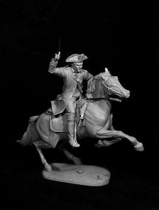 Mounted officer  8.jpg