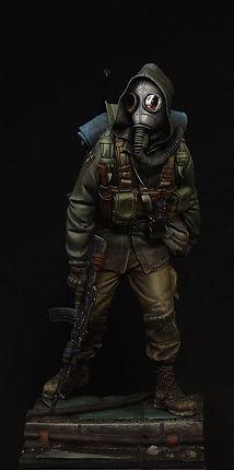 Warrior of the Apocalypse 7.jpg