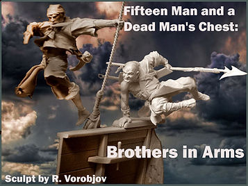 Brothers in Arms 1.jpg
