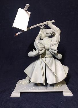 Yukugawa Sampei Murenori 3.JPG