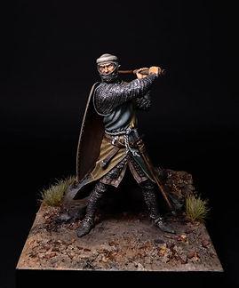 Medieval knight II 7.jpg