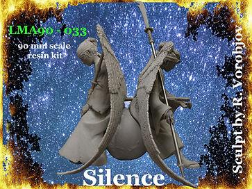 Silence 0.jpg