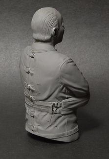 Hannibal Lecter6.JPG