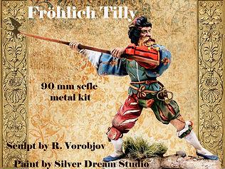 Fröhlich_Tilly_.jpg
