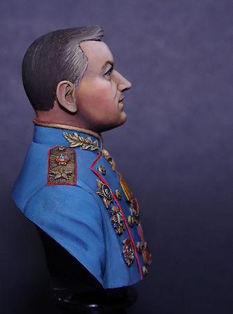 Рокосовский  6.jpg