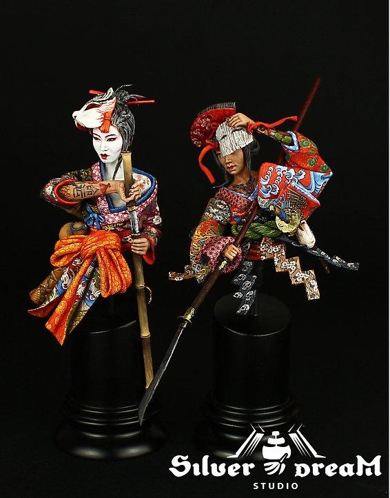Kitsune 11.JPG
