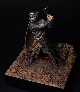 Medieval knight II 6.jpg