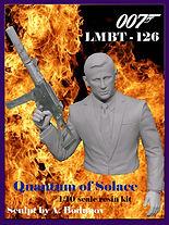 Quantum of Solace.jpg