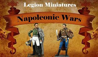 Napoleonic.jpg