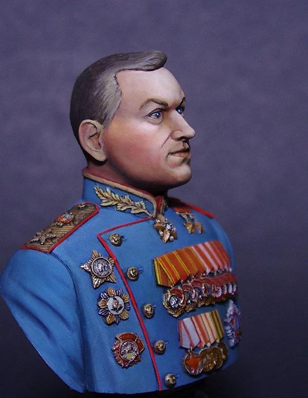 Рокосовский  4.jpg