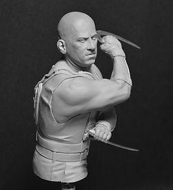 Riddick 9.JPG