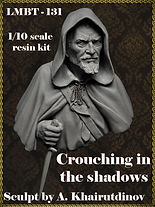 Crouching in the shadows.jpg