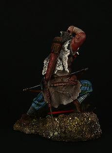 Snorri 8.JPG