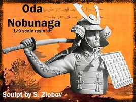Oda Nobunaga .jpg