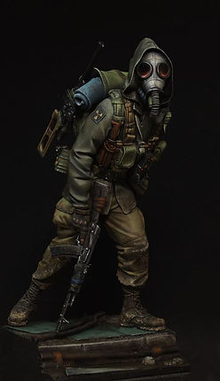 Warrior of the Apocalypse 6.jpg