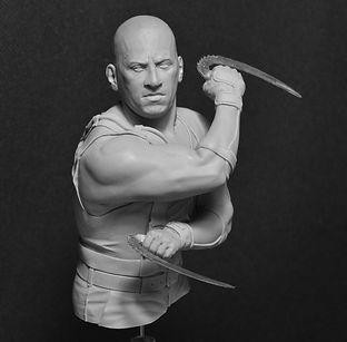Riddick 7.JPG