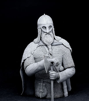 Viking with brodex3.jpg