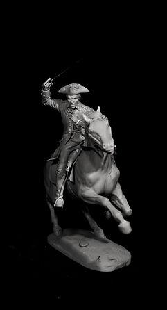 Mounted officer  10.jpg