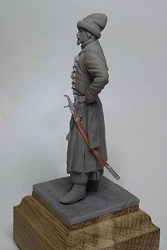 Major of the Strelets Troops 4.jpg