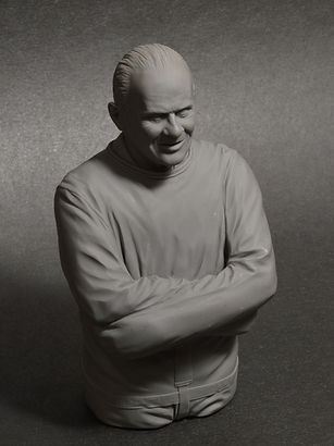 Hannibal Lecter4.JPG