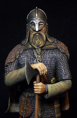 Viking with brodex 8.jpg