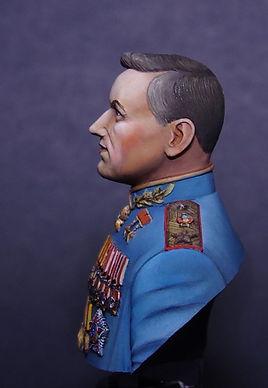 Рокосовский 5.jpg