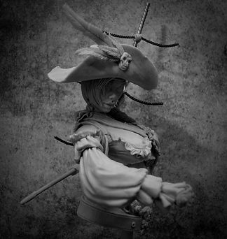 Lady Piratica 5.JPG