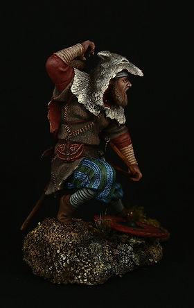 Snorri 9.JPG