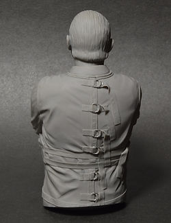 Hannibal Lecter7.JPG
