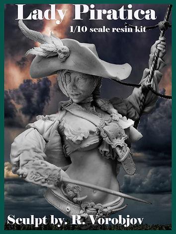Lady Piratica.jpg