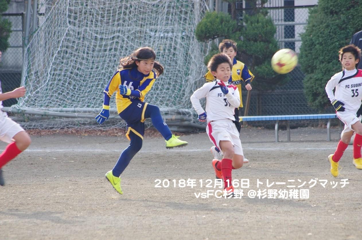 181216TM vs杉野FC 3期生_181217_0015