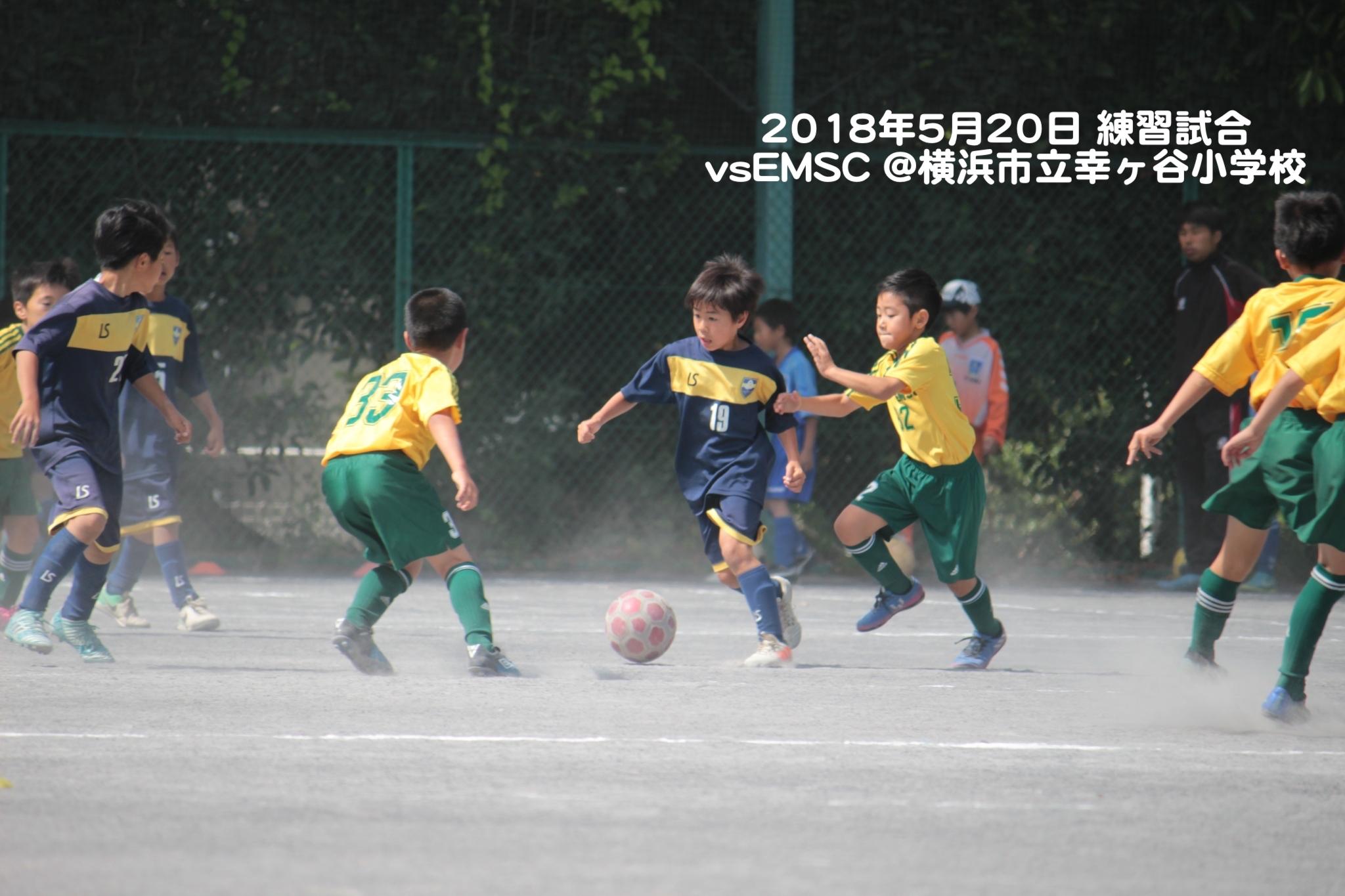180520 U-9 EMSC練習試合_180608_0059